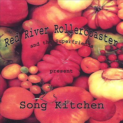 Song Kitchen
