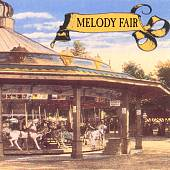 Melody Fair: Bee Gees Tribute