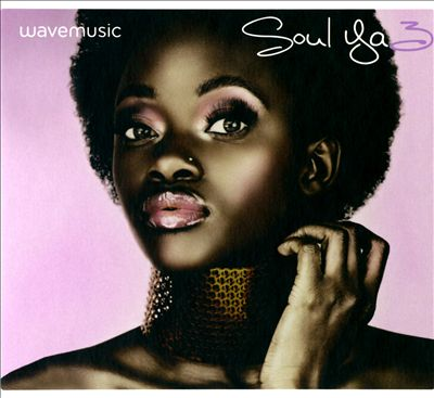 Wavemusic: Soul Ya 3