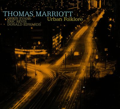 Urban Folklore