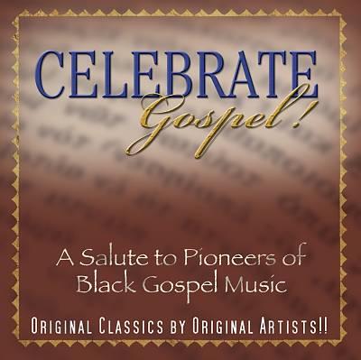 B.I.G.: Celebrate Gospel