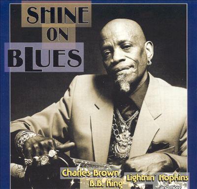 Shine on Blues