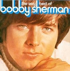 The Very Best of Bobby Sherman [Varese]