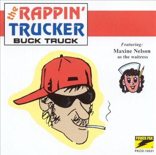 Buck Truck
