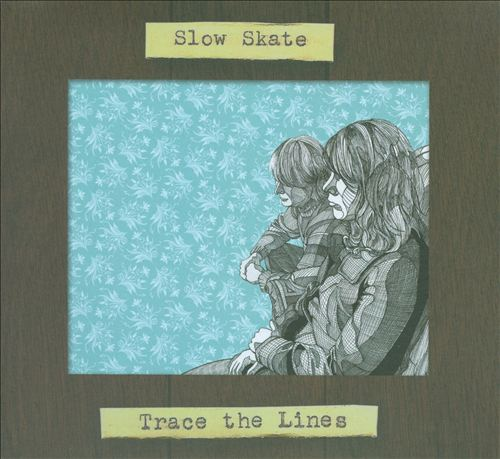 Trace the Lines