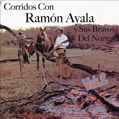 Corridos Con [1980]