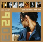 Samlade Sånger 1992-2003