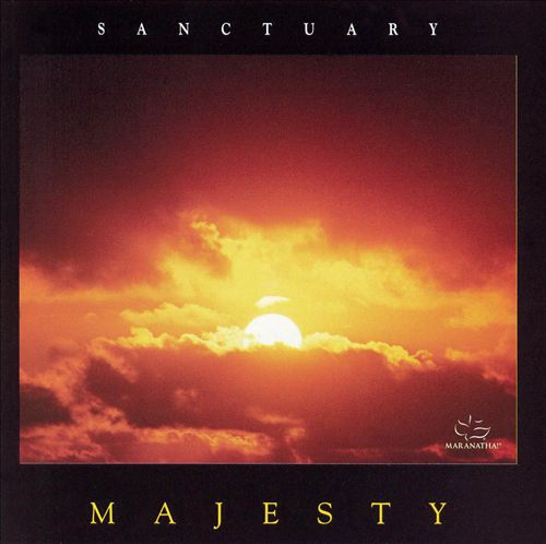 Sanctuary: Majesty
