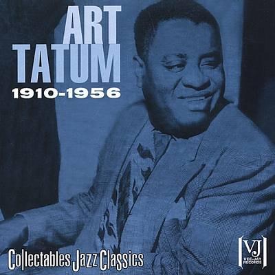 1910-1956