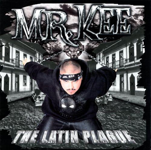 The Latin Plague