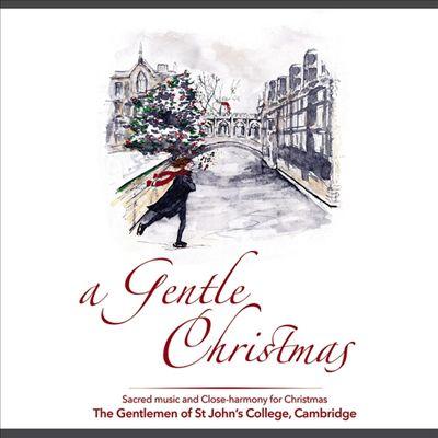 Gentle Christmas