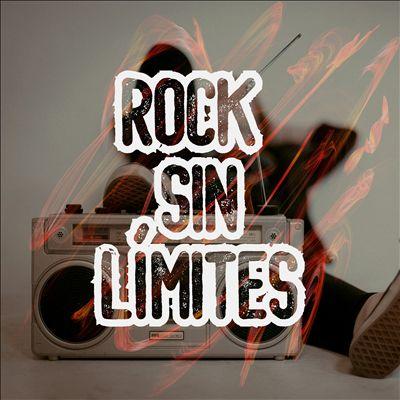 Rock Sin Límites