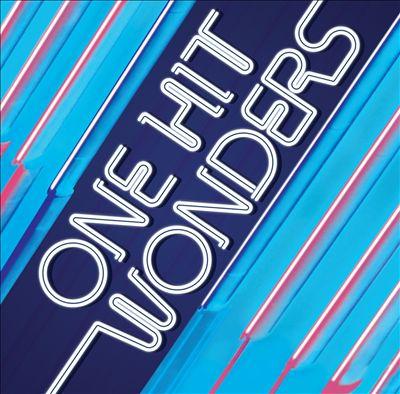 One Hit Wonders [International Version]