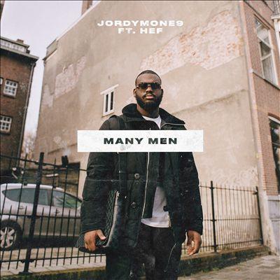 Many Man
