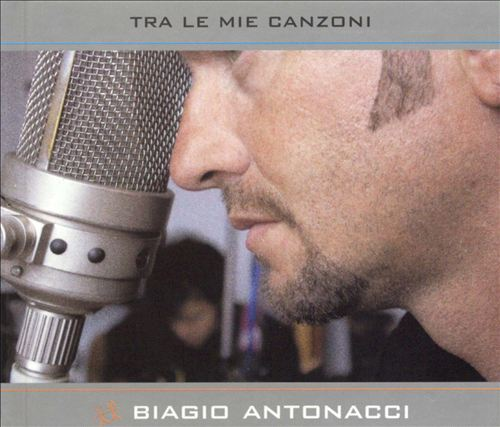 Tra le Mie Canzoni [Universal]