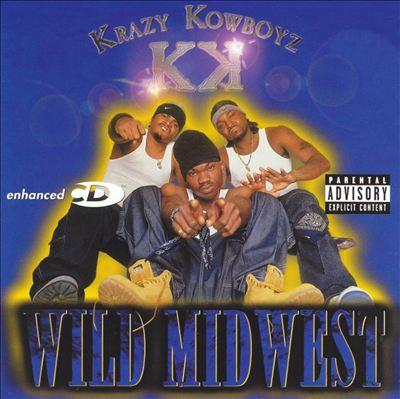Wild Midwest