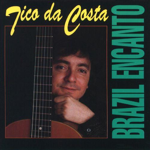 Brazil Encanto