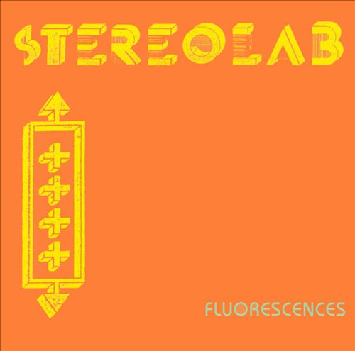 Fluorescences [EP]