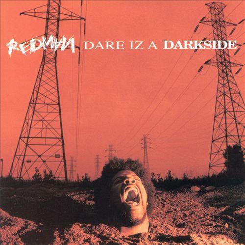 Dare Iz a Darkside