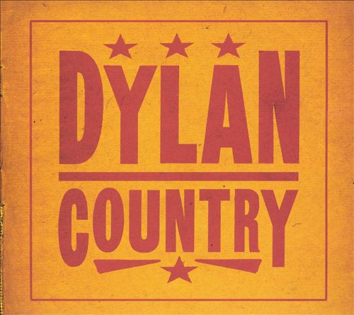 Dylan Country
