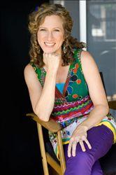 Laurie Berkner