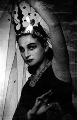 Margareta Hallin