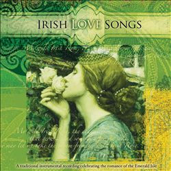 Irish Love Songs