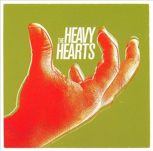 The Heavy Hearts