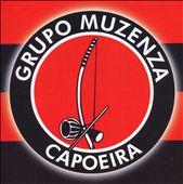 Capoeira: Grupo Muzenza