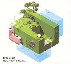Neighbor Singing