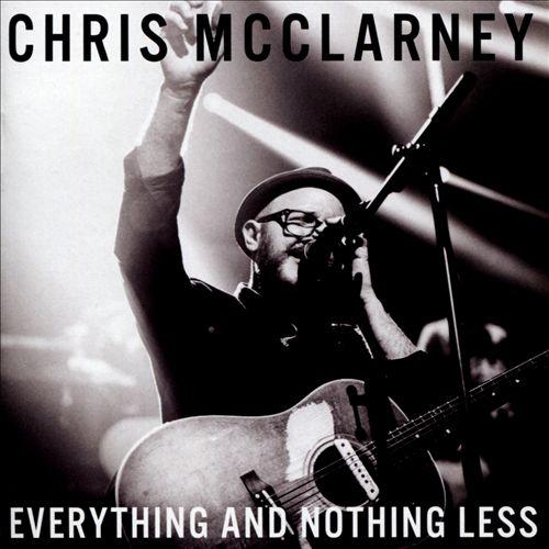 Everything & Nothing Less