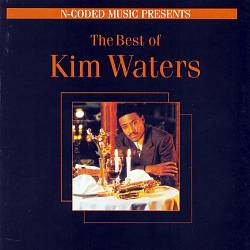 The Best of Kim Waters
