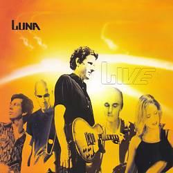 Luna Live