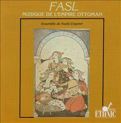 Ottoman Empire Music