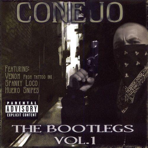 The Bootlegs, Vol. 1