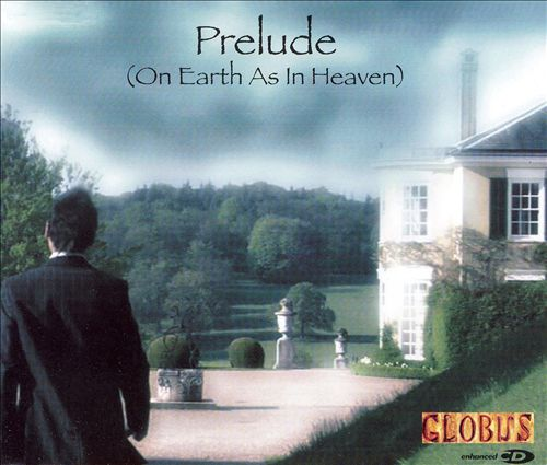 Prelude (On Earth as in Heaven)