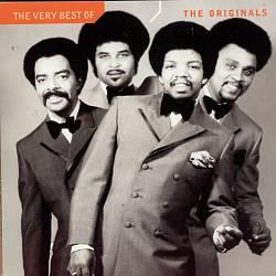 The Very Best of the Originals