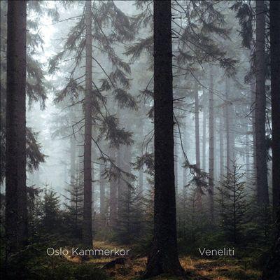 Veneliti