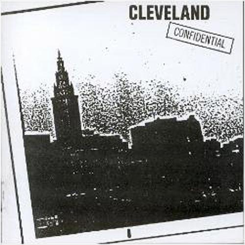 Cleveland Confidential