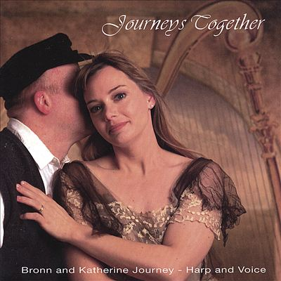 Journey's Together