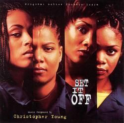 Set It Off [Original Motion Picture Score]