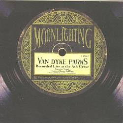 Moonlighting: Live at the Ash Grove