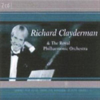 Richard Clayderman & The Royal Philharmonic