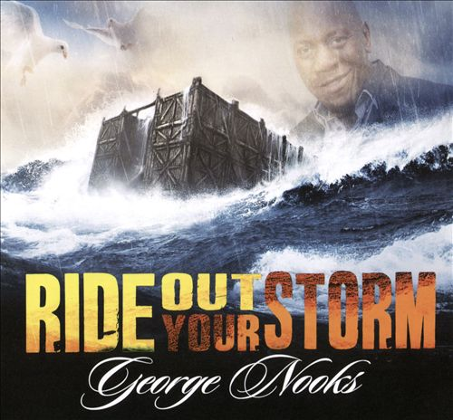 Ride Out Your Storm