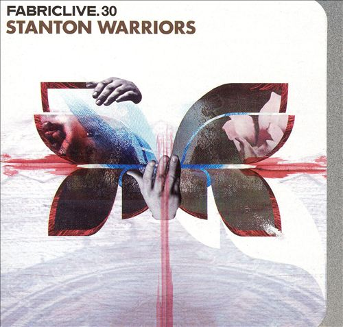 Fabriclive.30