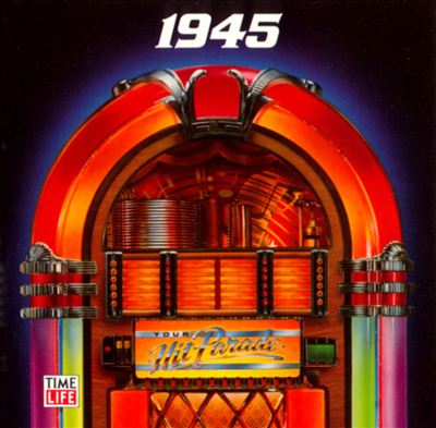Your Hit Parade: 1945