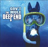 The Deep End, Vol. 2