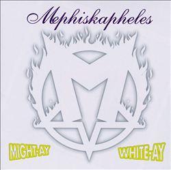 Might-ay White-ay