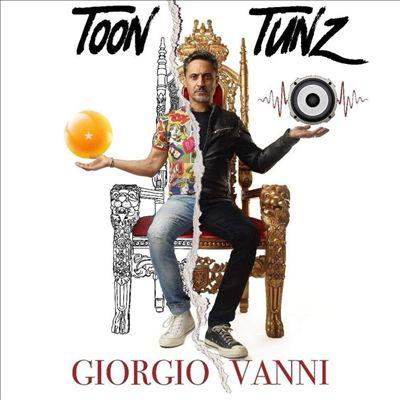 Toon Tunz