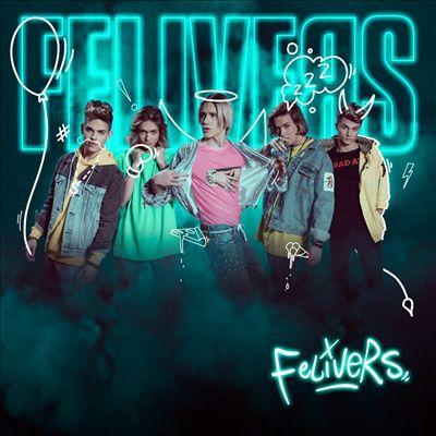 Felivers